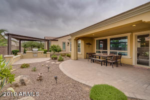 392 E LADDOOS Avenue, San Tan Valley, AZ 85140