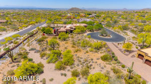 8453 E RED HAWK Circle, 2, Mesa, AZ 85207