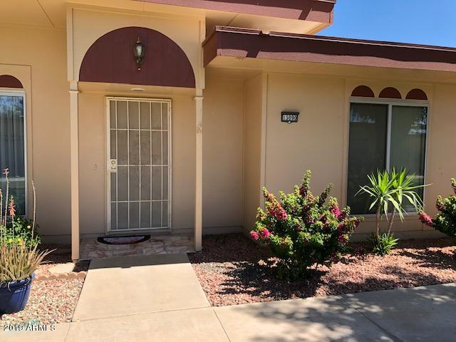 Photo of 13090 N 100TH Avenue, Sun City, AZ 85351