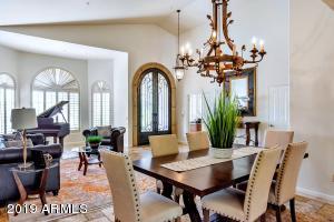 12820 N 83RD Place, Scottsdale, AZ 85260