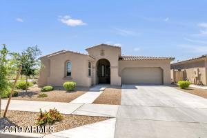 22240 S 224TH Place, Queen Creek, AZ 85142