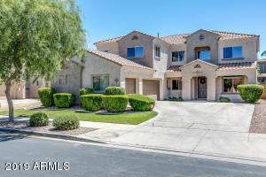 18451 E AUBREY GLEN Road, Queen Creek, AZ 85142