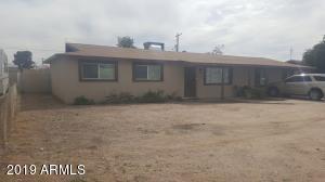 8709 E UNIVERSITY Drive, Mesa, AZ 85207