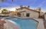 4305 E AMBERWOOD Drive, Phoenix, AZ 85048