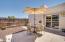 2233 W FARMDALE Avenue, 1, Mesa, AZ 85202