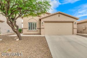 43528 W COLBY Drive, Maricopa, AZ 85138