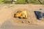 0 E Cedar Waxwing Drive, Queen Creek, AZ 85142