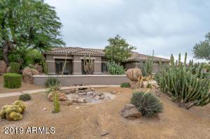 3017 N MANSFIELD Court, Litchfield Park, AZ 85340