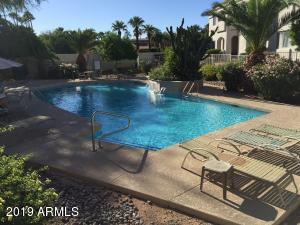10401 N 52ND Street, 105, Paradise Valley, AZ 85253