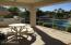 10401 N 52ND Street, 105, Paradise Valley, AZ 85253
