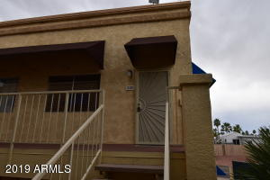 12221 W BELL Road, 230, Surprise, AZ 85378