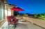 1813 W PARNELL Drive, Phoenix, AZ 85085