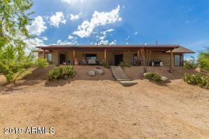 30108 N 163RD Place, Scottsdale, AZ 85262
