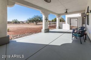19727 W CLARENDON Avenue, Buckeye, AZ 85396