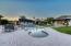 5021 E EXETER Boulevard, Phoenix, AZ 85018