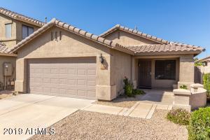 3226 E BLACKHAWK Drive, Phoenix, AZ 85050