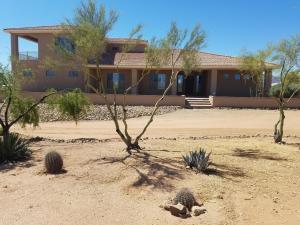 14335 E PEAK VIEW Road, Scottsdale, AZ 85262