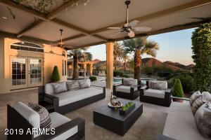 10281 E HAPPY VALLEY Road, Scottsdale, AZ 85255