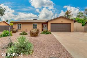 6107 E GELDING Drive, Scottsdale, AZ 85254