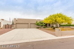 23266 N 88TH Avenue, Peoria, AZ 85383