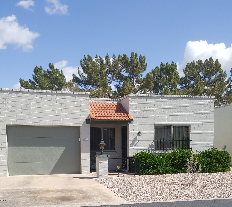 Photo of 4328 E Capri Avenue #157, Mesa, AZ 85206