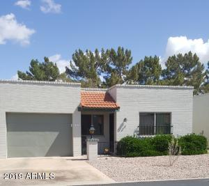 4328 E Capri Avenue, 157, Mesa, AZ 85206