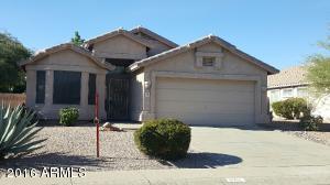 17211 E KENSINGTON Place, Fountain Hills, AZ 85268