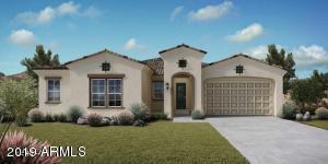 11546 W Tenaza Drive, Peoria, AZ 85383