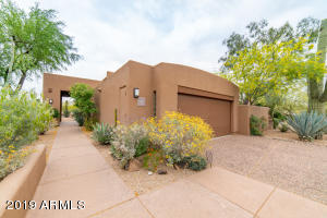8502 E CAVE CREEK Road, 6, Carefree, AZ 85377