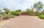 8502 E CAVE CREEK Road, 6, Carefree, AZ 85377
