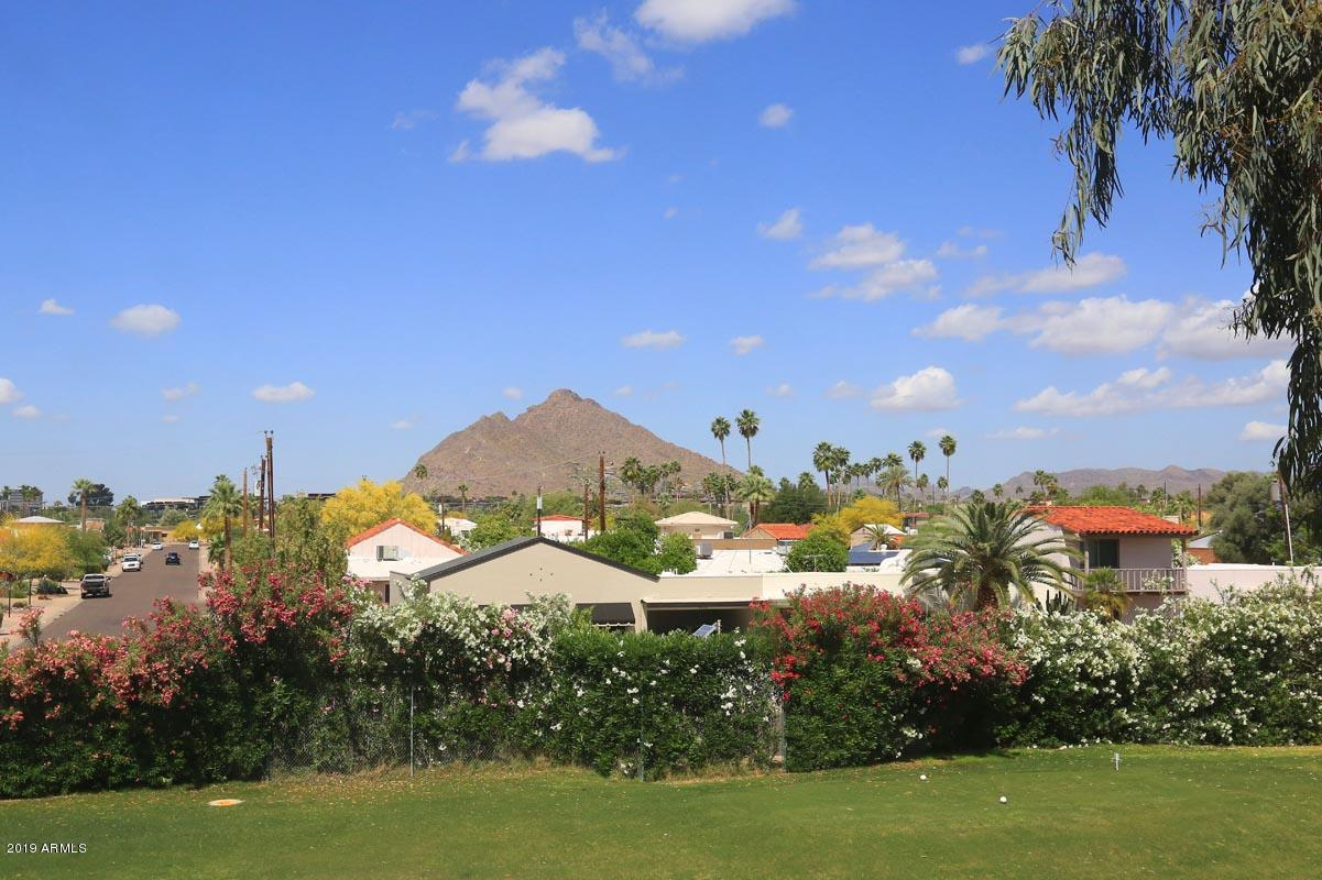 Photo of 7840 E CAMELBACK Road E #303, Scottsdale, AZ 85251