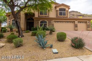 14826 N 18TH Place, Phoenix, AZ 85022