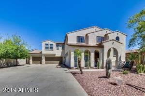 5720 W ROBB Lane, Glendale, AZ 85310