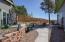 867 OLD SETTLER Trail, Show Low, AZ 85901