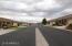 2662 S SPRINGWOOD Boulevard, 431, Mesa, AZ 85209