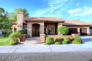 6302 E MONTE CRISTO Avenue, Scottsdale, AZ 85254
