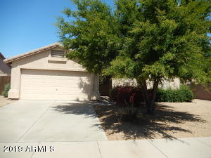 13230 W PARADISE Lane, Surprise, AZ 85374