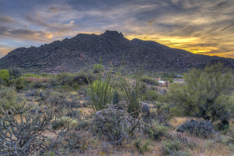 Photo of 36XXX N Derringer Court, Carefree, AZ 85377