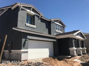 4493 S MONTANA Drive, Chandler, AZ 85248