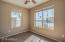 20481 N ANCON Avenue, Maricopa, AZ 85139