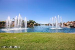 11010 W SIENO Place, Avondale, AZ 85392