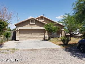 320 E BASELINE Road, Buckeye, AZ 85326
