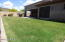 36106 N 30TH Avenue, Phoenix, AZ 85086