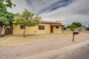 9054 E CRESCENT Avenue, Mesa, AZ 85208