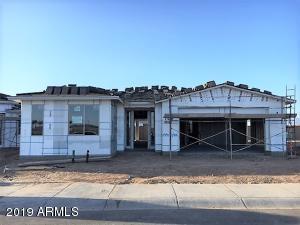 1492 W Sonoqui Boulevard, Queen Creek, AZ 85140
