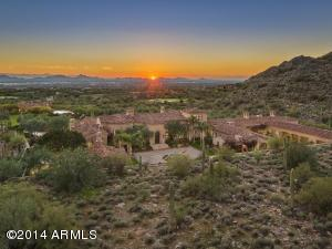 Property for sale at 10696 E Wingspan Way, Scottsdale,  Arizona 85255