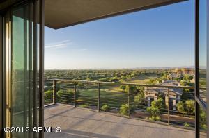 15215 N KIERLAND Boulevard, 730, Scottsdale, AZ 85254
