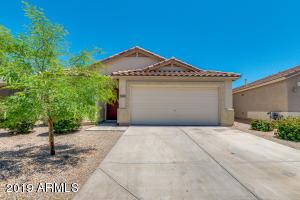 33149 N DOUBLE BAR Road, Queen Creek, AZ 85142