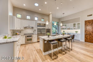 9290 E THOMPSON PEAK Parkway, 212, Scottsdale, AZ 85255
