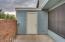 510 N ALMA SCHOOL Road, 103, Mesa, AZ 85201